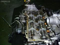Двигатель DAIHATSU MOVE L550S EF-VE