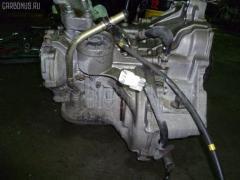КПП автоматическая Daihatsu Move L550S EF-VE Фото 5