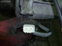 КПП автоматическая Daihatsu Move L550S EF-VE Фото 4