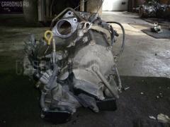 КПП автоматическая Honda S-mx RH1 B20B Фото 3