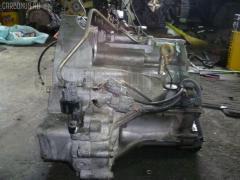 КПП автоматическая Honda S-mx RH1 B20B Фото 5