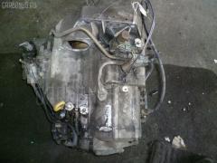КПП автоматическая Honda S-mx RH1 B20B Фото 6