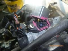 Двигатель SUZUKI ALTO HA23V K6A Фото 12