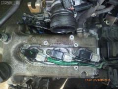 Двигатель SUZUKI ALTO HA23V K6A Фото 17