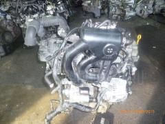 Двигатель SUZUKI ALTO HA23V K6A Фото 21