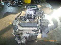 Двигатель SUZUKI ALTO HA23V K6A Фото 22