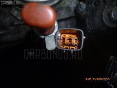 КПП автоматическая Suzuki Alto HA23V K6A Фото 9