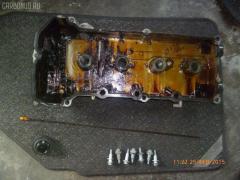 Двигатель Suzuki Swift HT51S M13A Фото 6
