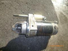 Двигатель Suzuki Swift HT51S M13A Фото 8