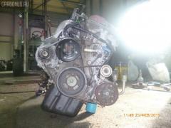 Двигатель Suzuki Swift HT51S M13A Фото 13