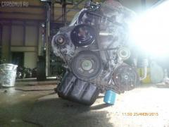 Двигатель Suzuki Swift HT51S M13A Фото 14
