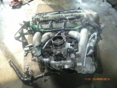 Двигатель Suzuki Swift HT51S M13A Фото 19
