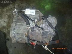 КПП автоматическая Suzuki Wagon r MC22S K6A Фото 10