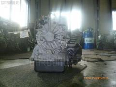 КПП автоматическая Suzuki Wagon r MC22S K6A Фото 12