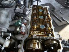 Двигатель Nissan Ad van VFY11 QG15DE Фото 2