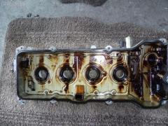 Двигатель NISSAN AD VAN VFY11 QG15DE Фото 4
