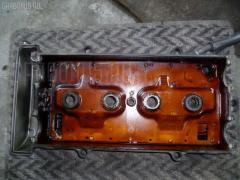 Двигатель Honda S-mx RH1 B20B Фото 14