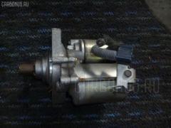 Двигатель Honda S-mx RH1 B20B Фото 15