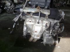 Двигатель Honda S-mx RH1 B20B Фото 16