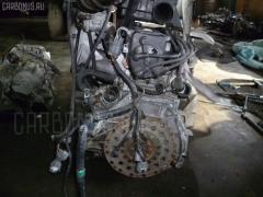 Двигатель Honda S-mx RH1 B20B Фото 18
