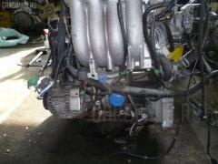 Двигатель HONDA S-MX RH1 B20B Фото 12
