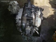 Двигатель HONDA S-MX RH1 B20B Фото 13