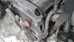 Двигатель Honda S-mx RH1 B20B Фото 11