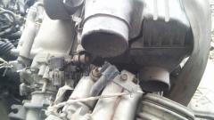 б/у Двигатель HONDA S-MX RH1 B20B