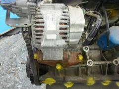 Двигатель Honda S-mx RH1 B20B Фото 7