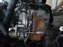 Двигатель MITSUBISHI MINICA TOPPO H31A 4A30T Фото 3