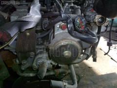 Двигатель MITSUBISHI MINICA TOPPO H31A 4A30T Фото 8
