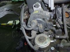 Двигатель Suzuki Alto HA12V F6A Фото 4
