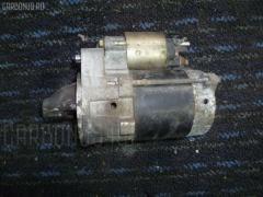 Двигатель Suzuki Alto HA12V F6A Фото 6