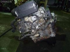 Двигатель Suzuki Alto HA12V F6A Фото 9
