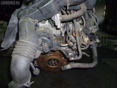 Двигатель SUZUKI ALTO HA12V F6A Фото 8