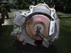 КПП автоматическая Suzuki Alto HA12V F6A Фото 5