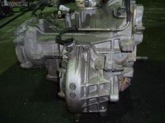 КПП автоматическая Suzuki Alto HA12V F6A Фото 4