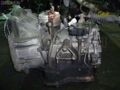 КПП автоматическая Suzuki Alto HA12V F6A Фото 2