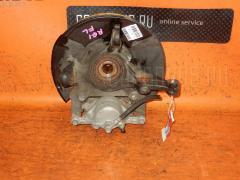 Ступица Honda Stepwgn RG1 K20A Фото 3