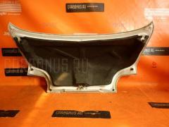 Крышка багажника Toyota Avalon MCX10 Фото 3