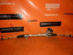 Рулевая рейка Nissan Latio N17 Фото 1