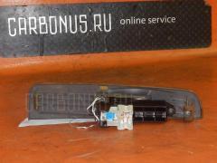 Блок упр-я стеклоподъемниками NISSAN 80961-AG000 Переднее Левое