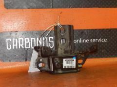 Подушка двигателя Mazda Demio DE3FS ZJ-VEM Фото 2