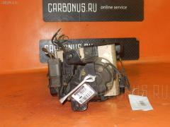 Блок ABS Subaru Legacy wagon BF5 EJ20-T Фото 1