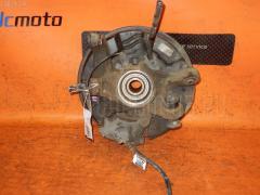 Ступица TOYOTA ARISTO JZS161 2JZ-GTE Фото 2