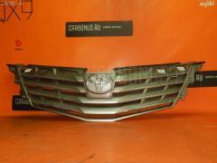 Решетка радиатора Toyota Alphard ANH20W Фото 2