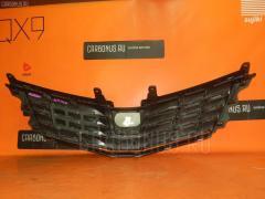 Решетка радиатора Toyota Alphard ANH20W Фото 1