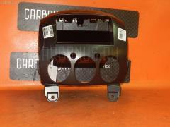 Консоль магнитофона Mazda Demio DE3FS Фото 1