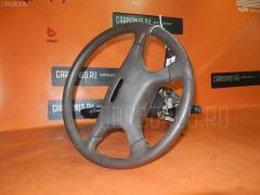 Рулевая колонка TOYOTA MARK II JZX81 Фото 4