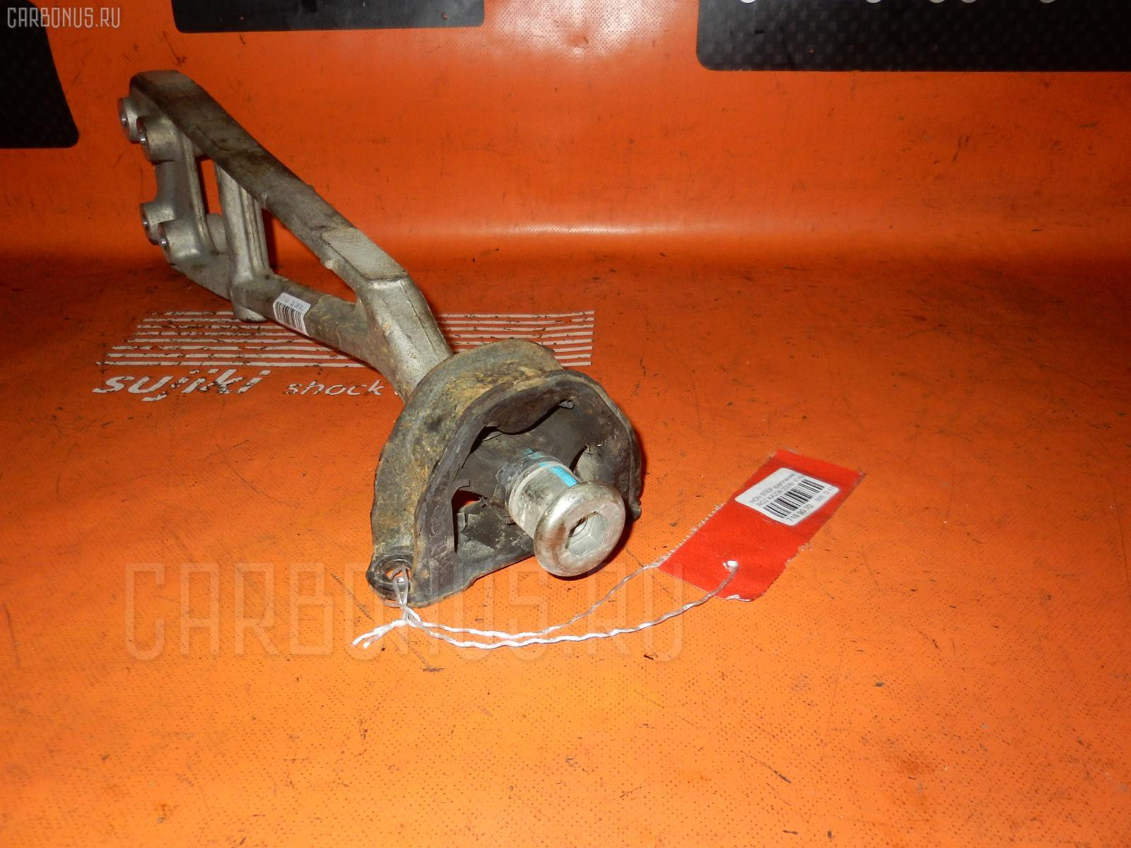 Крепление редуктора HONDA STEPWGN RG2 KA20A Фото 2